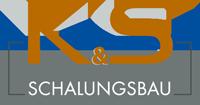 K&S Schalungsbau Logo